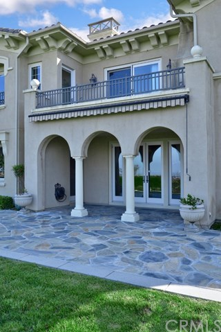 Active | 16665 Catena Drive Chino Hills, CA 91709 18