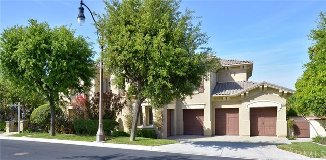 Active | 16665 Catena Drive Chino Hills, CA 91709 20