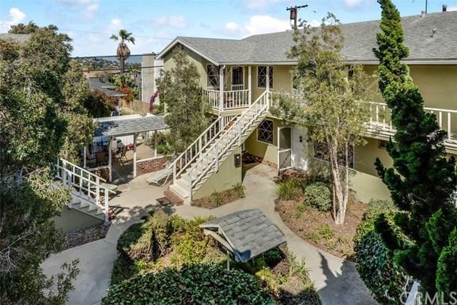 Closed | 415 Avenue G   #F Redondo Beach, CA 90277 2