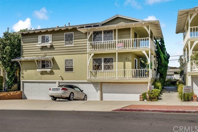 Closed | 415 Avenue G   #F Redondo Beach, CA 90277 8