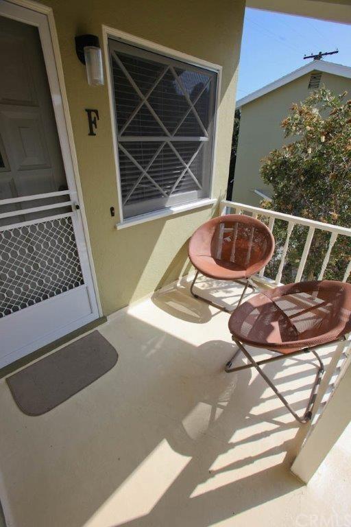 Closed | 415 Avenue G   #F Redondo Beach, CA 90277 10