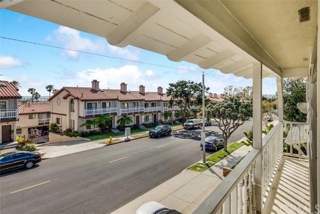 Closed | 415 Avenue G   #F Redondo Beach, CA 90277 12