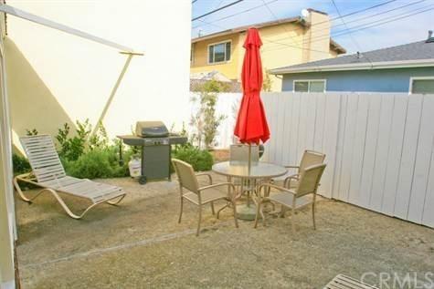 Closed | 415 Avenue G   #F Redondo Beach, CA 90277 16