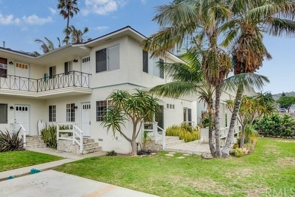 Closed | 130 Paseo De La Concha   #D Redondo Beach, CA 90277 0
