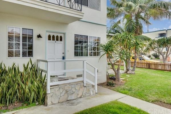 Closed | 130 Paseo De La Concha   #D Redondo Beach, CA 90277 4