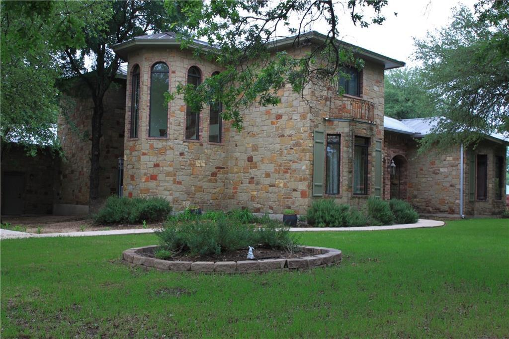 Sold Property | 311 Ranch Road 1869  Liberty Hill, TX 78642 2