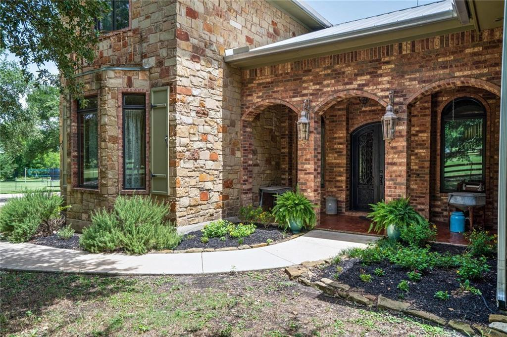 Sold Property | 311 Ranch Road 1869  Liberty Hill, TX 78642 3