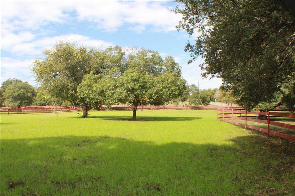Sold Property | 311 Ranch Road 1869  Liberty Hill, TX 78642 4