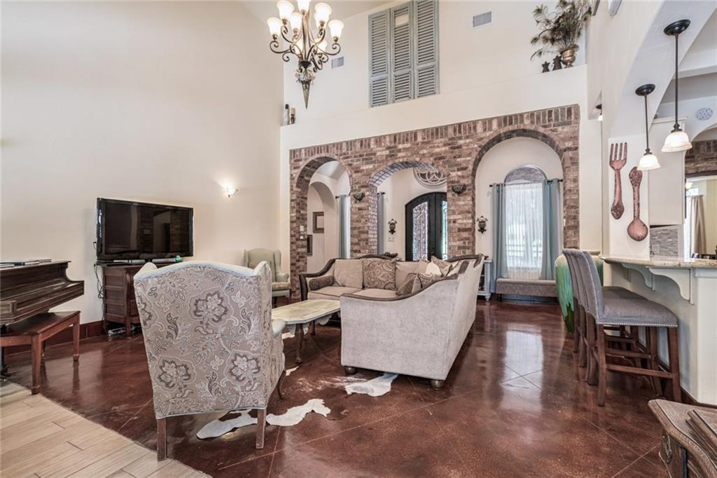 Sold Property | 311 Ranch Road 1869  Liberty Hill, TX 78642 6