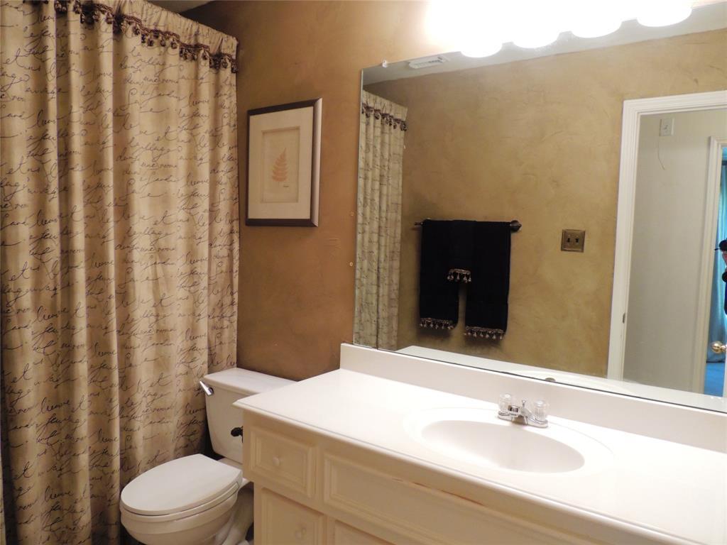 Active   26864 Manor Falls Drive Kingwood, TX 77339 11