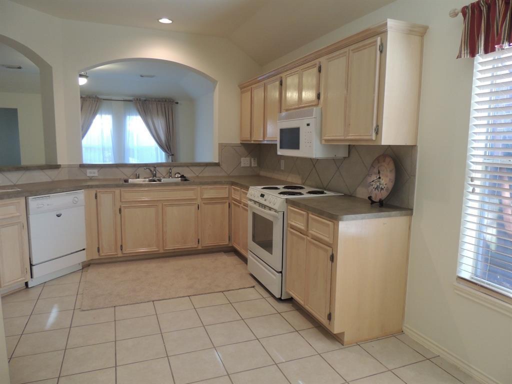 Active   26864 Manor Falls Drive Kingwood, TX 77339 2