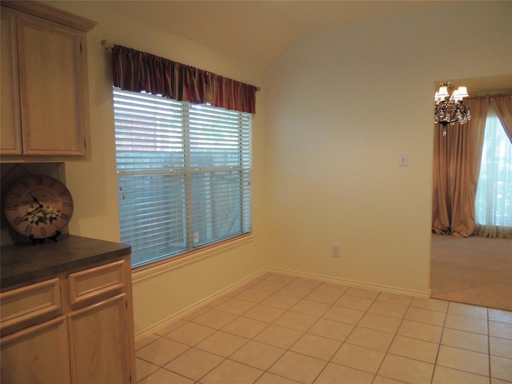 Active   26864 Manor Falls Drive Kingwood, TX 77339 3