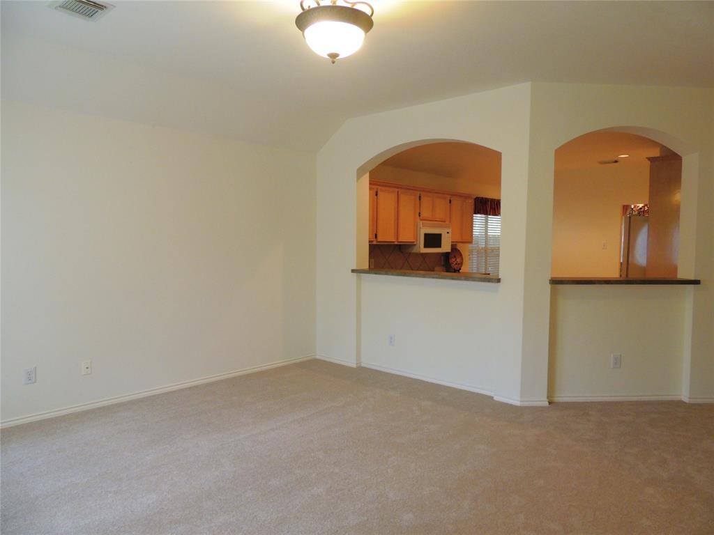Active   26864 Manor Falls Drive Kingwood, TX 77339 5