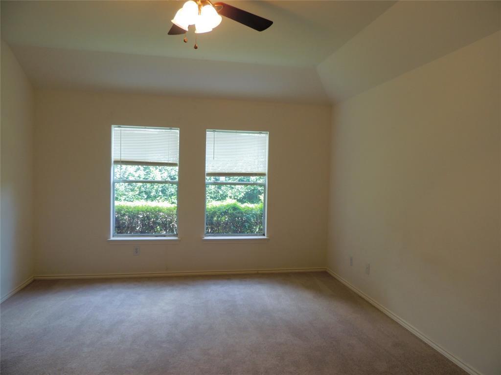 Active   26864 Manor Falls Drive Kingwood, TX 77339 6