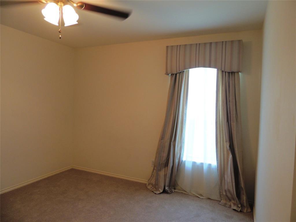Active   26864 Manor Falls Drive Kingwood, TX 77339 9