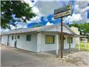 Pending | 1513 11th Street Bay City, TX 77414 32