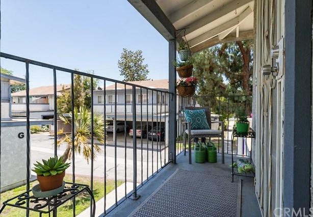 Closed   1312 Church Street Redlands, CA 92374 1