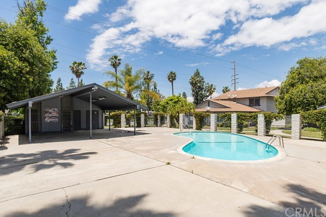 Closed   1312 Church Street Redlands, CA 92374 13