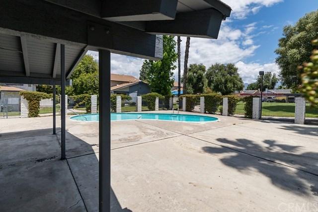 Closed   1312 Church Street Redlands, CA 92374 14