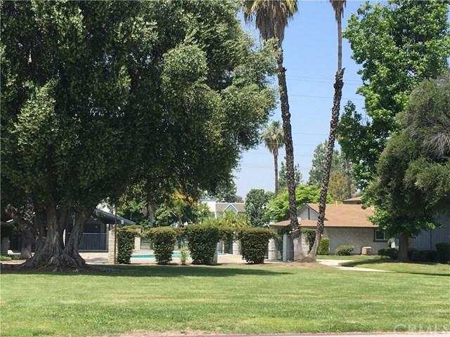 Closed   1312 Church Street Redlands, CA 92374 15