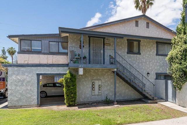 Closed   1312 Church Street Redlands, CA 92374 16