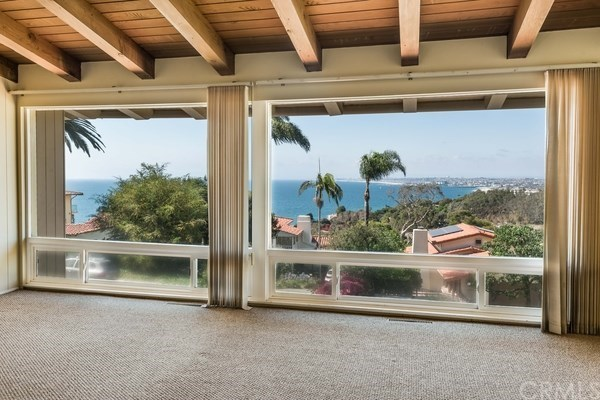 Closed | 552 Via Del Monte Palos Verdes Estates, CA 90274 2