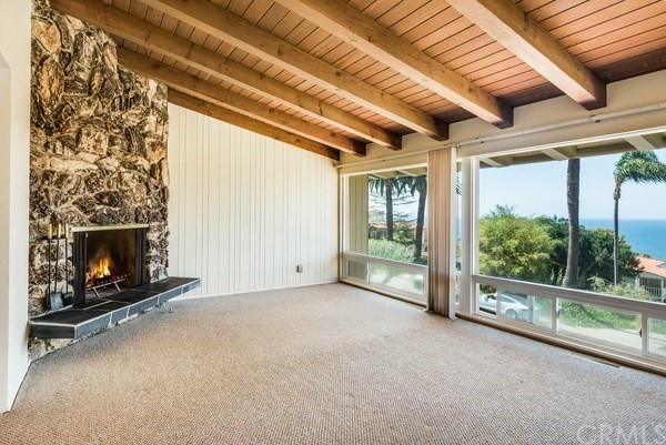 Closed | 552 Via Del Monte Palos Verdes Estates, CA 90274 4