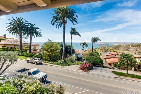Closed | 552 Via Del Monte Palos Verdes Estates, CA 90274 6