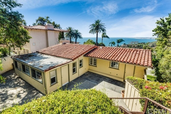 Closed | 552 Via Del Monte Palos Verdes Estates, CA 90274 8