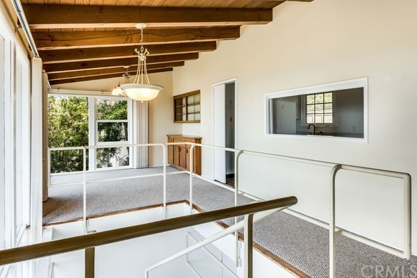Closed | 552 Via Del Monte Palos Verdes Estates, CA 90274 12
