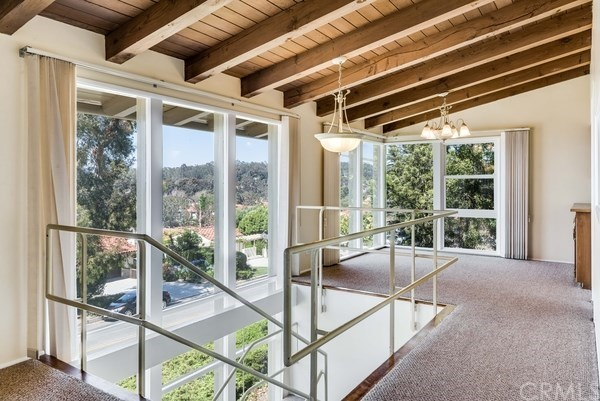 Closed | 552 Via Del Monte Palos Verdes Estates, CA 90274 14