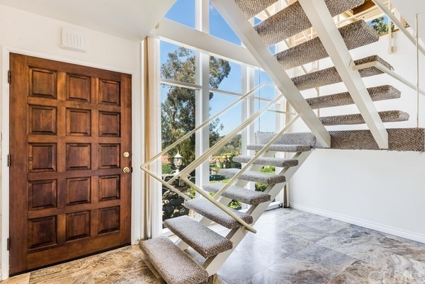 Closed | 552 Via Del Monte Palos Verdes Estates, CA 90274 16