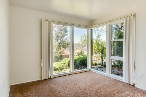 Closed | 552 Via Del Monte Palos Verdes Estates, CA 90274 20