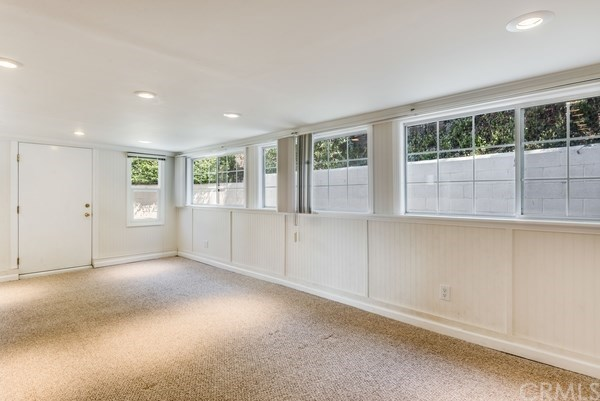 Closed | 552 Via Del Monte Palos Verdes Estates, CA 90274 36