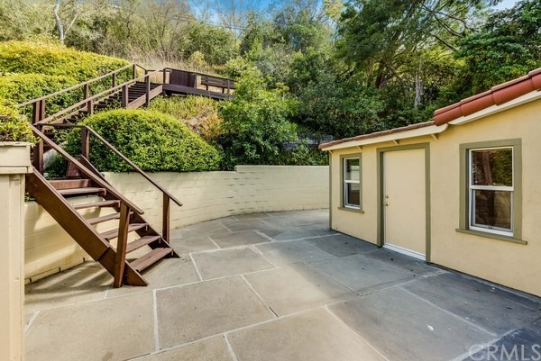 Closed | 552 Via Del Monte Palos Verdes Estates, CA 90274 41