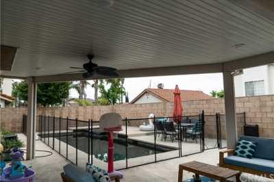 Closed   13685 Bennington Court Fontana, CA 92336 20