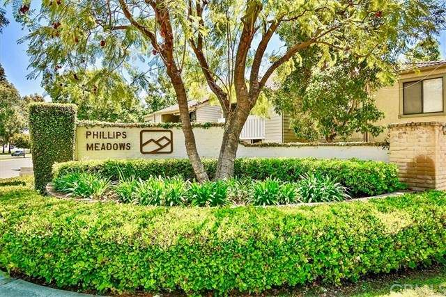 Closed | 55 Town And Country Road Phillips Ranch, CA 91766 1