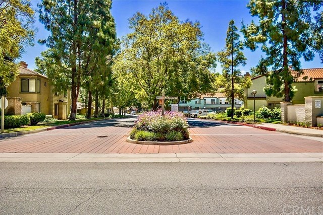 Closed | 55 Town And Country Road Phillips Ranch, CA 91766 2