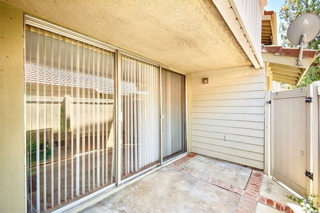 Closed | 55 Town And Country Road Phillips Ranch, CA 91766 18
