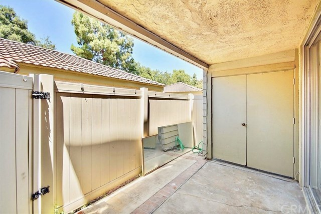 Closed | 55 Town And Country Road Phillips Ranch, CA 91766 19