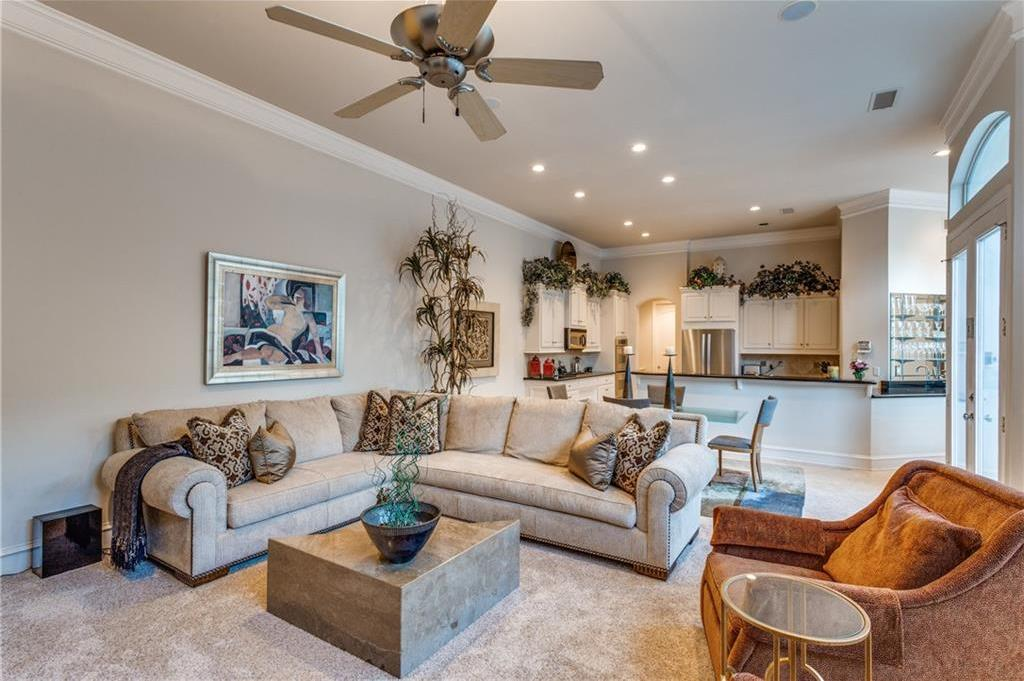 Leased | 3213 Gleneagles Court Plano, Texas 75093 11