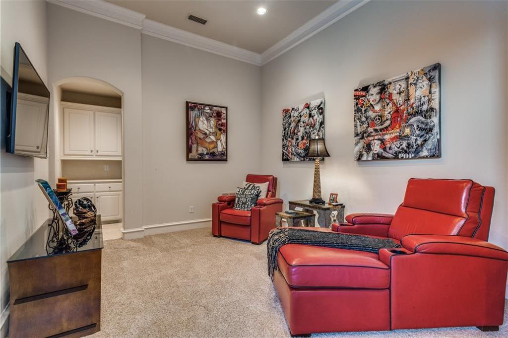 Leased | 3213 Gleneagles Court Plano, Texas 75093 2