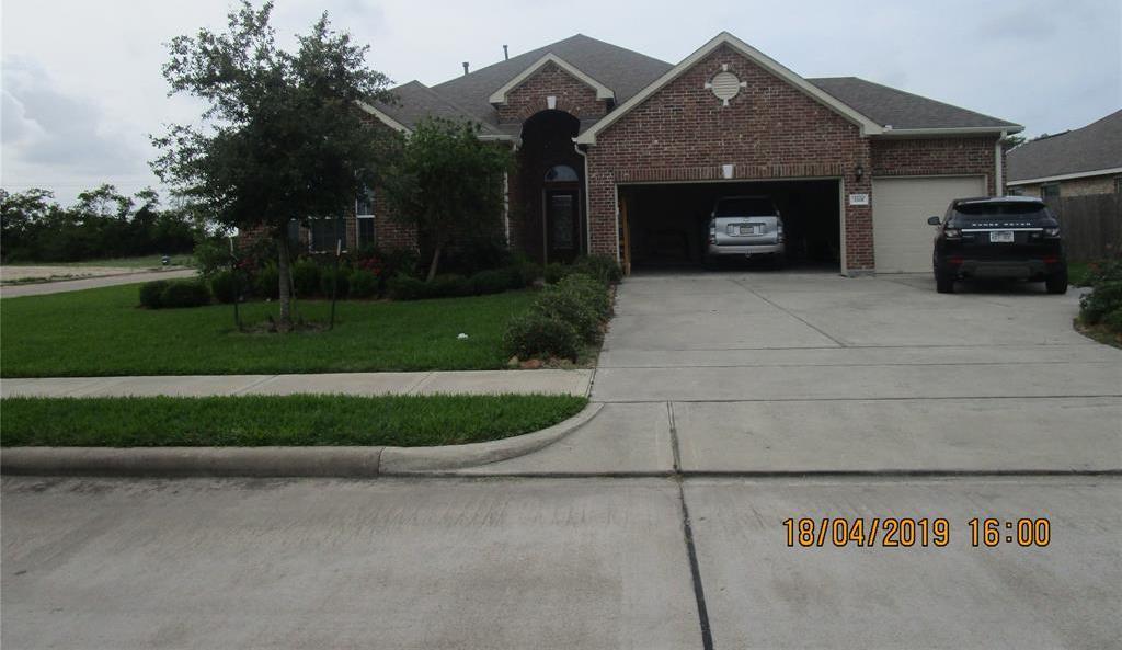 Active | 3301 E Aberdeen CT Court Bay City, TX 77414 0