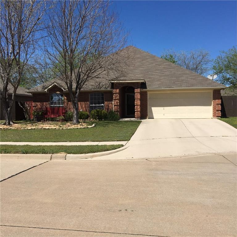 Sold Property | 564 Vista Mill Drive 0