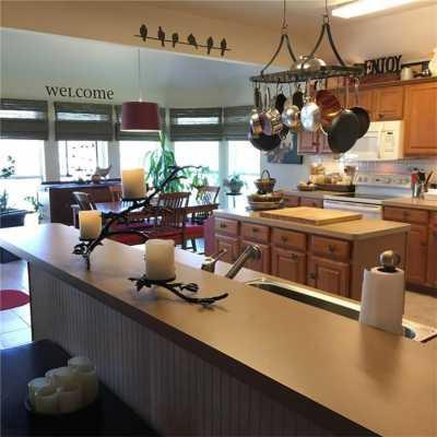 Sold Property | 564 Vista Mill Drive 1