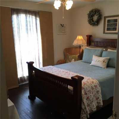 Sold Property | 564 Vista Mill Drive 10