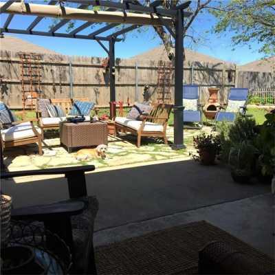 Sold Property | 564 Vista Mill Drive 13