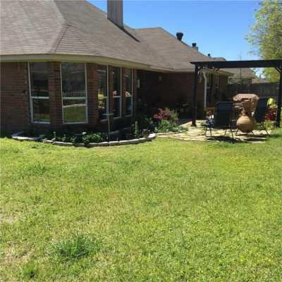 Sold Property | 564 Vista Mill Drive 15