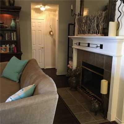 Sold Property | 564 Vista Mill Drive 4