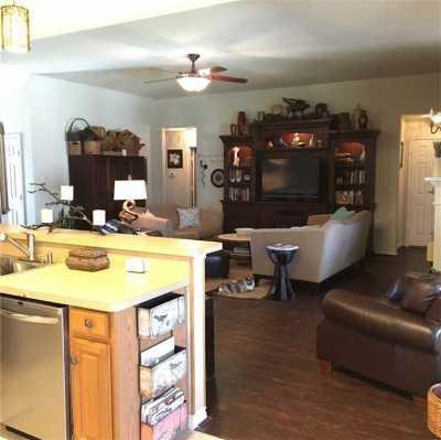 Sold Property | 564 Vista Mill Drive 5